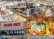 Slightly-above-average Joe: South Bend's new Trader Joe's