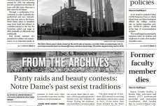 Print Edition for Monday, September 27, 2021