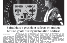 Print Edition for Monday, October 11, 2021