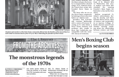 Print Edition for Wednesday, October 13, 2021