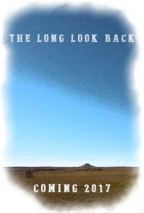 the long look back