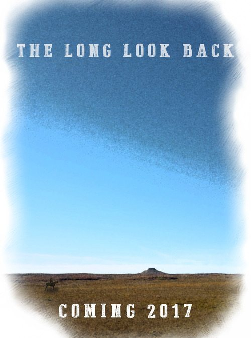 Movie Spotlight: The Long Look Back