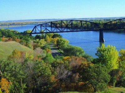 Morth-Dakota-Missouri-River-Valley-SP