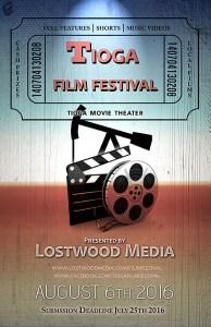 filmfestivalposter