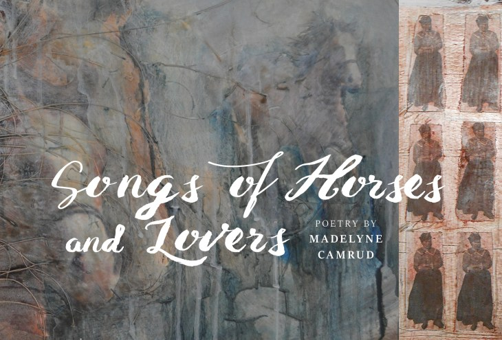 SongsHorsesLovers_Covers_v1-3 cr