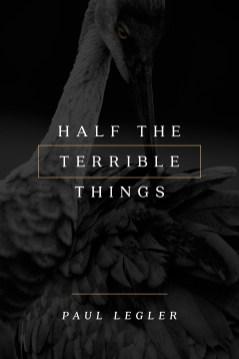HalfTerribleThings-3