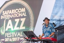 Jazz Best Feb 2017-66