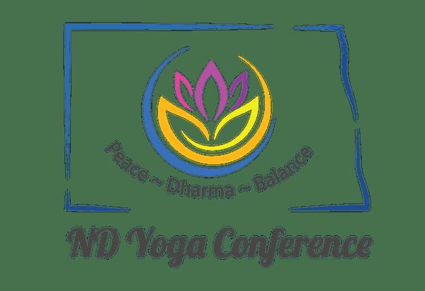 NDYC Logo