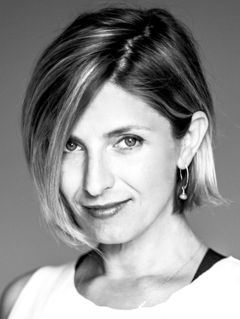 Angie Swiec Kambeitz