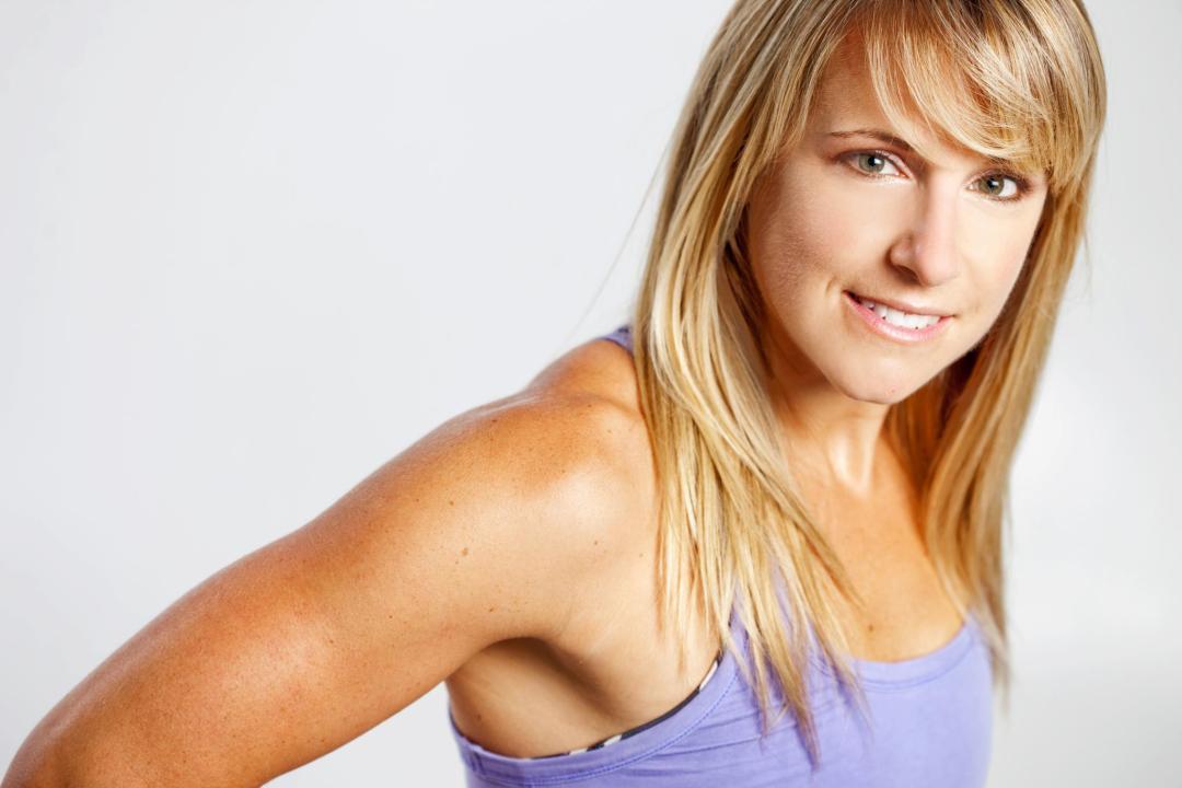 Jenn Shanahan