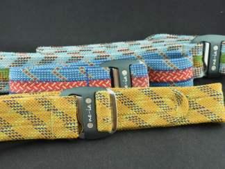 Gürtellänge - belt length 90