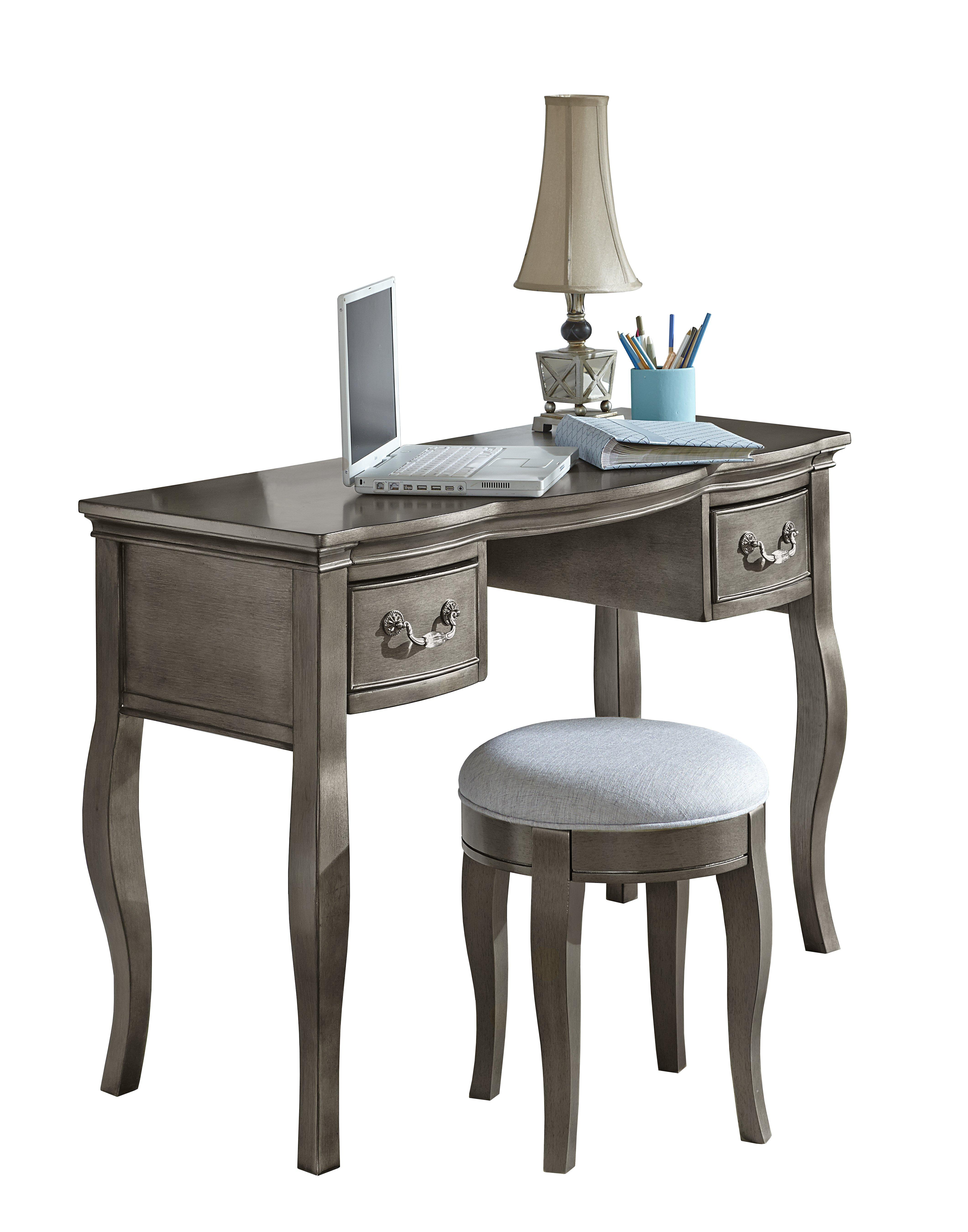 Kensington Writing Desk