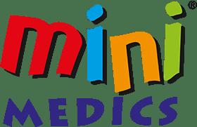 Mini Medics