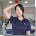 頚椎椎間板ヘルニアアイキャッチ