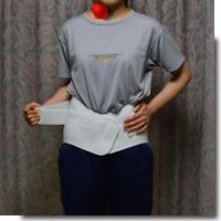 腰痛予防アイキャッチ