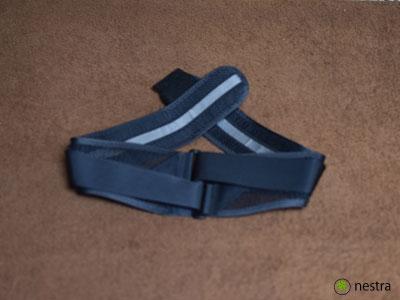 腰痛予防骨盤ベルト