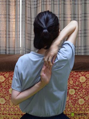 関節ゆるい-ルースネス1