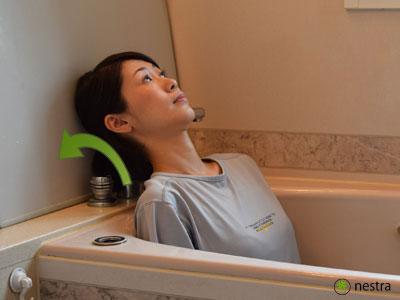 お風呂-5