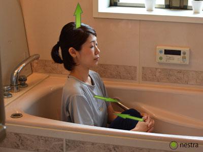 お風呂-7