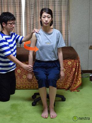 肩関節ゆるい-サルカス3