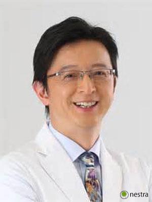 高血圧予防体操池谷先生