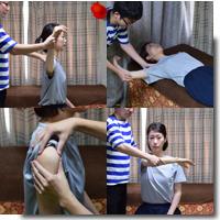 肩関節ゆるい-アイキャッチ