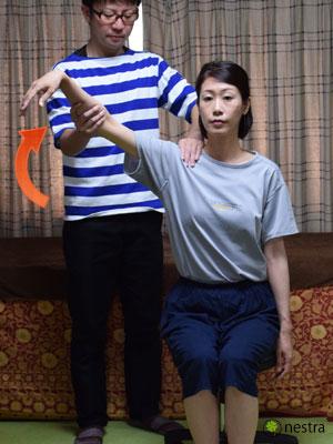 肩関節ゆるい-過外転3