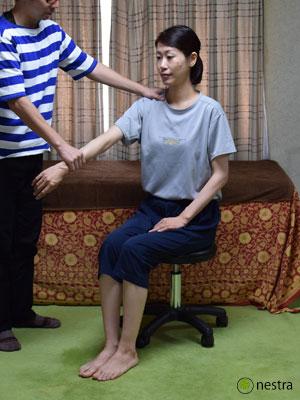肩の痛みテスト4まとめ-二アー1