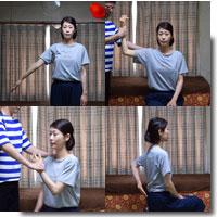 肩の痛みテスト4まとめ-アイキャッチ