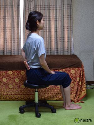 肩の痛みテスト4まとめ-リフトオフ1