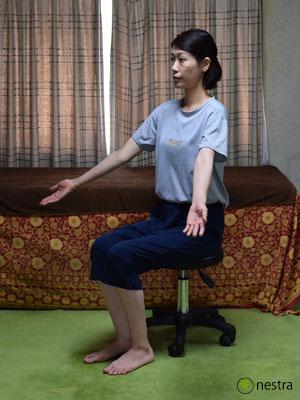 肩の痛みテスト4まとめ-フルカン1