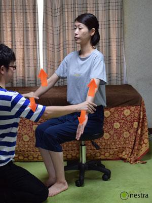 肩の痛みテスト4まとめ-SSP2
