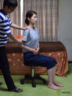 肩の痛みテスト4まとめ-ベリープレス3