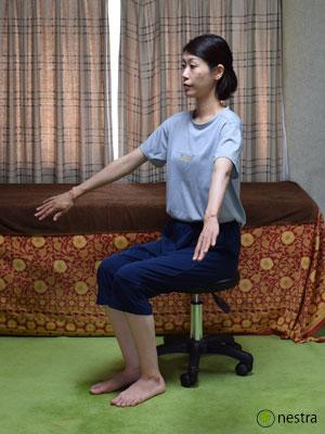 肩の痛みテスト4まとめ-エンプティカン1