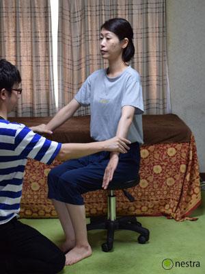 肩の痛みテスト4まとめ-SSP1