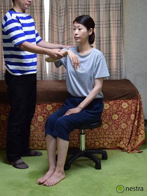 肩の痛みテスト4まとめ-ホーキンス1