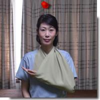三角巾-アイキャッチ