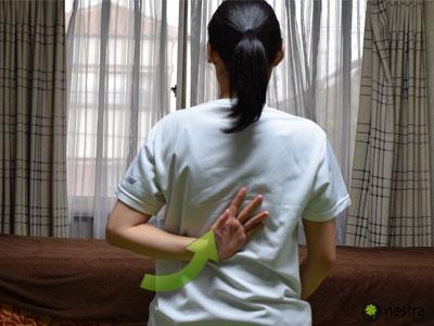肩検査15