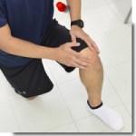 太ももが痛いのが骨や筋肉か神経痛なのか自分で簡単にチェックする