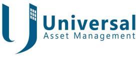 universal-asset-management-neadrasis.gr_ oikonomia