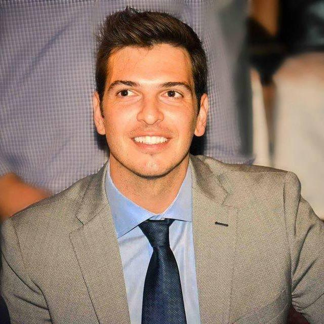 markogiannakhs-aleksandros Αλέξ. Μαρκογιαννάκης: Ο Περιφερειάρχης Κρήτης δεν πρέπει να παρακαλεί. Οφείλει να απαιτεί.