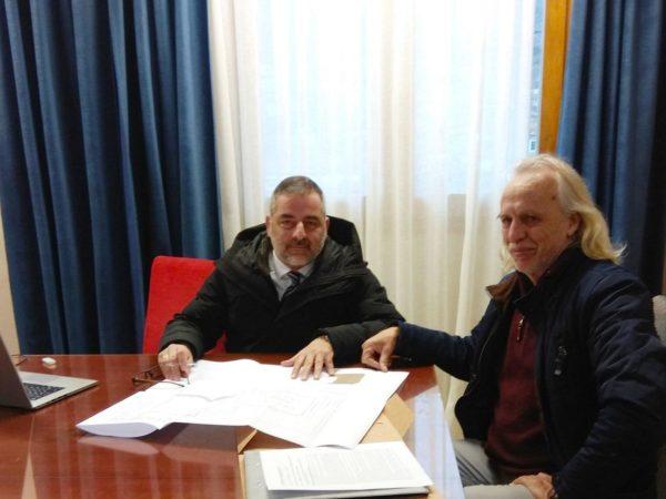 2-3-e1550086496862 Δουλεύουν ακατάπαυστα στο Δήμο Οροπεδίου