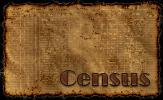 Census image from VintageKin.com