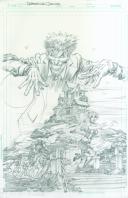 """<h5>""""Detective Comics #49.""""</h5>"""