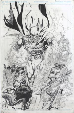 bat odd2