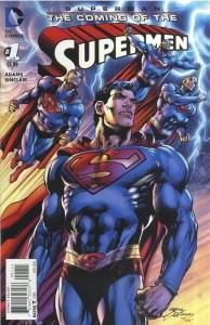 SupermenC