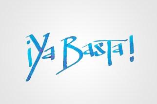 NealasNotebook_yabasta