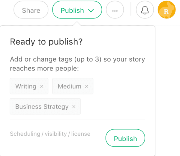 Medium_published