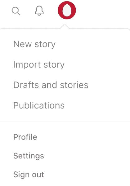 Profile_Medium_edit