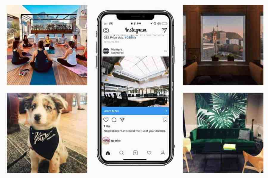 15 Tips to Make Your Social Media Posts Look Gorgeous